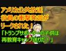 ゆっくり雑談 316回目(2021/1/16)
