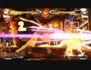 【金曜BATTLE MANIA】定期オンライン初中級トーナメント#36 お正月SP【GUILTY GEAR Xrd REV 2】(part1/2)