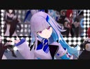 【MMD】Hand in Hand !  リゼ・ヘルエスタ【Cover】