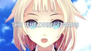 【ONE】THE CHILDREN's WARS【(Ver2.0)オリジナル】