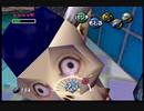 ゼルダの伝説 ムジュラの仮面 普通にプレイ part7