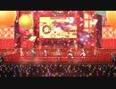 【デレステMV】新年早々聖○戦争で呼べそうな面々が騒いでいた【Wish you Happiness!!】