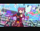 【MMDホロライブ/2K】『Gimme×Gimme』【宝鐘マリン】