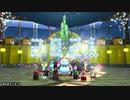 FinalFantasyXIV FreeCompany 【Moogle&Chocobo】 5th Anniversary