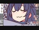 夜ないニコ生タイムシフト用_0007