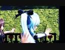 【アイドル部MMD】Silent Joker【イオリ・めめめ・すず・ちえり・なとり】