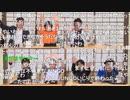 アイドルマスター年末特別番組「ゆくM@S くるM@S 2020」 コメ有アーカイブ(7)