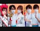 第74回 (21.01.10) 【14時台】 徳井青空のあにげっちゅ~今日からオタ活