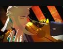 【MMD刀剣乱舞】山伏国広で花瓶に触れた【多人数】