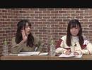 『アイドールズのすたでぃ4U!』#2 アニメ情報初解禁(ゲスト:吉岡茉祐さん)