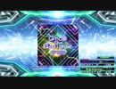【譜面確認用】Drop The Bounce (EDP)【DDR】