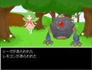 【LeCoRo】皆弧と天使の物語【プレイ動画】part21