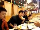 のまさんち「凄いぞ 名古屋!メガ盛りw 『あいうえお』 食べ放題!?.wmv」