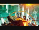 【Daemon x Machina】ブロントエクスマキナ Part 10.5【FF11】