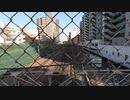 国分寺市内で見れる電車スポット