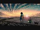 【ニコカラ】軌道衛星の恋[Off vocal]