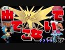 【ポケモン剣盾】マスターボール級の底辺を見に行こう! 10【ゆっくりボイロ実況】