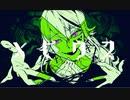【オリジナルMV】 メビウス / ver. ウルハ 【歌ってみた】