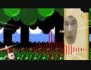 【静止画MAD】加藤純一×Green Greens【うんこちゃんMAD】