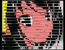 【h.264】組曲『ニコニコ動画』1周年祭の職人技を見てみよう。2周目
