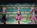 アイドルマスターシンデレラガールズ「羽衣小町 & 妄想☆オタクレボリューションズ」 なんどでも笑おう