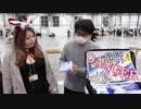 【ゲムマレポ2020】ピッチャーズ