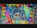 【パチンコ】Pハイスクール フリートMA【航海37日目でピンチ!】