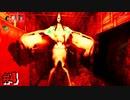 見たら死ぬ「憎悪」から逃げろ【影廊 -Shadow Corridor-】#4