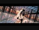 【MMD】康熙帝(水着ver)-Kangxi bikini-「[A]ddiction」