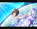 【デレマス】ノンストップRemixメドレー【番外編:小日向美穂】