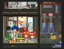 【ゲーム天国】ステージ2 クレーンワールド