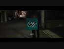 【MV】SWAN- GGT