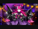 【Fate/Grand Order】いざ鎌倉にさよならを ~Little Big Tengu~ 第三節 Part.02