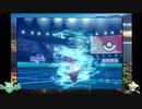 【実況】ポケモン剣盾で気ままにゆびをふるバトル 6