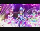 アメイジング・キャッスル Live