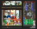 【ゲーム天国】ステージ4 カラオケワールド