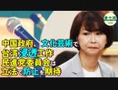 中国政府、文化·芸術で台湾浸透 民進党委員会は立法で防止を期待