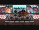SB69 Fes A Live / 東京サーモグラフィー (EXPERT) (SP:ドロップアウト先生)