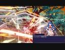 【Daemon x Machina】ブロントエクスマキナ Part 11(天子編)【東方魔神鉄】