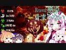 【7daystodie】Renewal:感染が止まらない#13【□安定供給□】(α19.3 MOD)