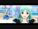 【ミリシタMV】Bigバルーン◎ まつり姫ソロ&ユニットver