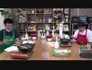 今週末の12時間配信に向けて伝説のスタ丼を再現してスタミナを付けます!そして12時間のタイムテーブルも大発表! 生配信