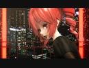 【MMD】ジグソーパズル~Teto Dark Look~