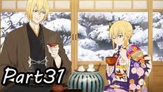 巨乳好きのTALES OF BERSERIA実況!  part31