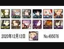 生存報告書【04】ー12A猫