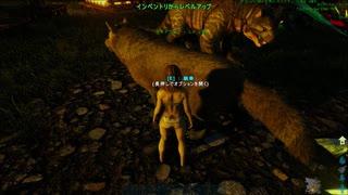 【ゆっくり実況】恐竜の世界でオオカミ帝国をつくる part.2