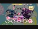 【デレステ創作譜面】がんばれ!蜘蛛子さんのテーマ【Master+】(Lv35)