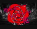 【オリジナル】堕ちよルシファーの花【初音ミク】by Minato