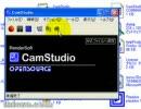 【ニコニコ動画】Camstudioの使い方を解析してみた