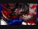 【Fate/Grand Order】いざ鎌倉にさよならを ~Little Big Tengu~ 第六節 Part.02